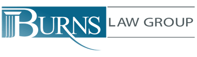 Burns Law Group